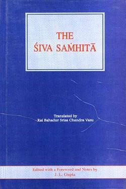 В 1887 году Рай Бахадур Шриса Чандра Васу перевёл на английский язык древний санскритский трактат по йоге «Шива Самхита».